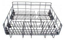 Bosch - Panier de lave-vaisselle inférieur - 00771609