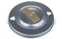 Bosch - Volant tambour / poulie - 11019641