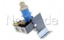Whirlpool - Electrovanne k-78135 - 481010413237
