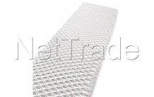Philips - Filtre pour humidificateur - HU410201