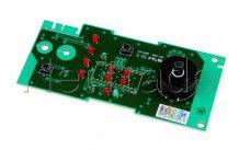 Fagor / brandt - Module - carte de commande -- - 32X4153