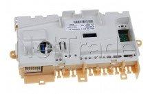 Whirlpool - Module - carte de commande - configure - 480140103029