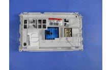 Whirlpool - Module - carte de commande -  non configurer - 480111104635