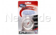 Whirlpool - Thermomètre pour four , co - 480181700188