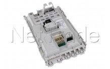 Whirlpool - Module - carte de commande - eco k1 - tf -  non-configuré - 481010438414