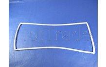 Whirlpool - Joint de porte - 481946818197