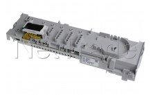 Electrolux - Module - carte de commande - configuré - +env06 - 973916096473079