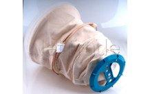 Nilfisk - Filtre principal cotton gs-gm80 -gm80/gm90 - 61543000