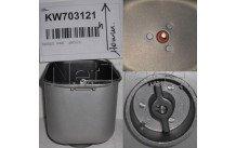 Kenwood - Cuve bm350 - KW703121