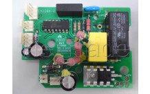 Kenwood - Module de vitesse - KW712557
