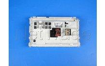 Whirlpool - Module - carte de commande -   configur. - 481221470768