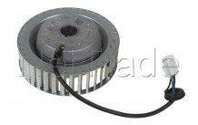 Electrolux - Ventilateur sechoir wt530 - 1258600004