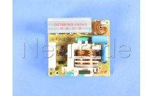 Whirlpool - Platine inverter - 480120100536
