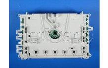 Whirlpool - Control unit tiny/domino bv - 481221470948