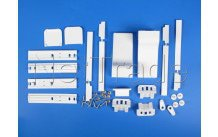 Whirlpool - Kit reversibile - 481231039155