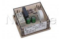 Ariston - Horloge - programmateur  eaton 230v 50hz - C00064099