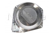 Whirlpool - Heating chamber - 481253049096