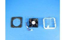 Whirlpool - Motor fan - 481202858347