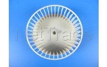 Whirlpool - Turbine - 481251528104