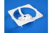 Whirlpool - Support motor pouvoir - 481240418458