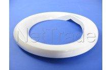 Whirlpool - Frame,door glas - 481241618441