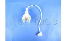Whirlpool - Support lampe - 481213428056