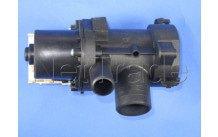 Whirlpool - Pump,draining - 481236018527