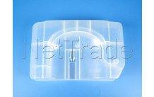 Whirlpool - Tray,compressor - 481241828358