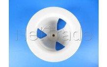 Whirlpool - Helice - 481951528286