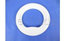 Whirlpool - Glassdoor frame - 481244010847