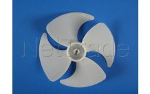 Whirlpool - Helice/turbine - 481951538001