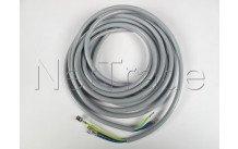 Whirlpool - Cordon sect - 481232118043