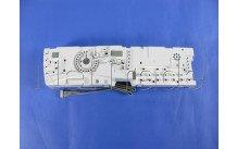 Whirlpool - Module - 481227628404