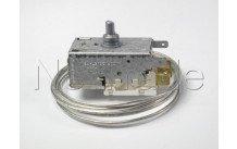 Whirlpool - Thermostat - 481228238077