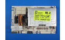 Whirlpool - Electrical unit - 481221458091