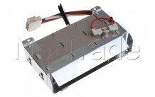 Electrolux - Resistance ,230v 1900+700w - 1366110011