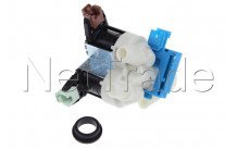 Electrolux - Électrovanne    -   débitmètre,2voie b - 4055017166