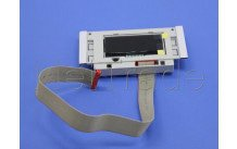 Whirlpool - Module - carte display - 481010364134