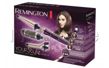Remington - Your styler kit - CI97M1
