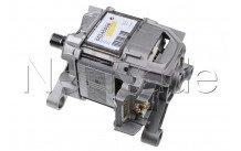 Bosch - Moteur - 00145678