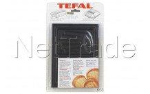 Seb - Tefal moule croque-mons.  plus livrable - 391401
