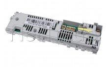 Electrolux - Module - carte de commande - configuré  -  env06a - 973916096536008