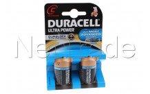 Duracell ultra - mx1400 - - MX1400