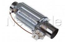 Electrolux - Résistance tubulaire ,230v./2000w. - 1560734012