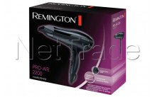 Remington - Pro air 2200 - D5210