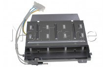 Lg - Resistance sechoir   2500w-230v - 5301EL1002C
