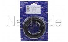 Sitram - Joint autocuiseur -  10/18l - 3108831001498