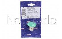 Sitram - Regulateur autocuiseur prima - 3108831030184