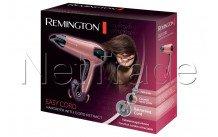 Remington - Seche-cheveux  easy cord - d5801 - D5801