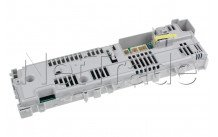 Electrolux - Module - carte de commande -    configuré -  env06 - 973916096473137